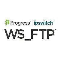 WS_FTP Server Premium with Failover Option (v. 8.0) - license + 1 Year Serv