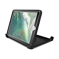 OtterBox Defender Series - case for tablet