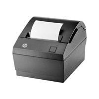 HP Value Receipt Printer II - receipt printer - monochrome - direct thermal
