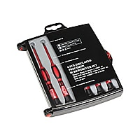 Black Box 1-KV Insulated 6-Piece - screwdriver kit
