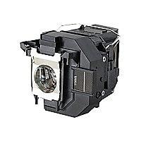 Epson ELPLP94 - projector lamp