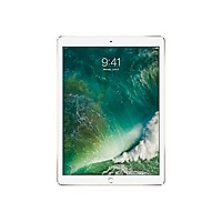 "Apple 12.9-inch iPad Pro Wi-Fi - 2nd generation - tablet - 256 GB - 12.9"""