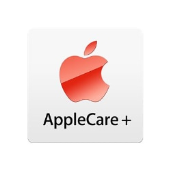 AppleCare+ extended service agreement - 3 years - carry-in