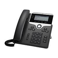 Cisco IP Phone 7821 - VoIP phone