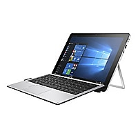 "HP Elite x2 1012 G2 12.3"" Core i5-7300U 256GB HD 16GB RAM Win 10 Pro"