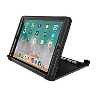 OtterBox Defender Series - protective case for tablet
