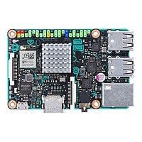 ASUS Tinker Board - single-board computer