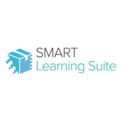 SMART Learning Suite - subscription license (1 year) - 1 teacher