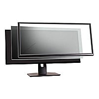 Man & Machine Private Eye PEME202HP - display privacy filter - 20""