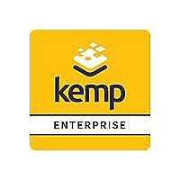 KEMP Enterprise Subscription - technical support (renewal) - for Virtual Lo