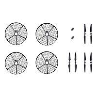 DJI - Propeller Cage