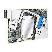 HPE Smart Array P246br/1GB FBWC - storage controller (RAID) - SATA 6Gb/s /