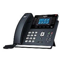 Yealink Skype for Business T46S