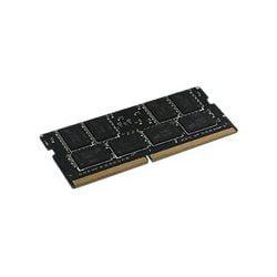 Total Micro Memory, Dell Latitude 5490, 5590, 7290, 7490, E7470 - 8GB DDR4