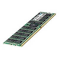HPE SmartMemory - DDR4 - 16 GB - DIMM 288-pin - registered