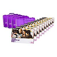littleBits - STEAM Education Class Pack - 30 Students