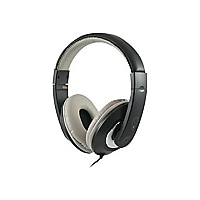 ThinkWrite Ultra Durable - headphones