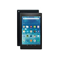 Amazon Kindle Fire HD 8 - tablet - 16 GB - 8""