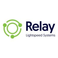 Lightspeed Systems Relay
