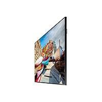 "Samsung PM43H PMH Series - 43"" LED display"