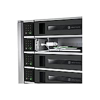 Bretford TechGuard 10-Bay Charging Locker - charging stand