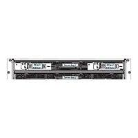 Cisco UCS C3000 I/O Expander - expansion module