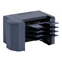 Xerox sortie multi-bacs - 100 feuilles