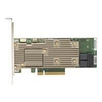 Lenovo ThinkSystem 930-8i - storage controller (RAID) - SATA / SAS 12Gb/s -