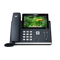 Yealink IP Phone Skype for Business Edition