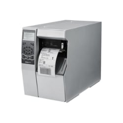 Zebra ZT510 - label printer - monochrome - direct thermal / thermal transfe