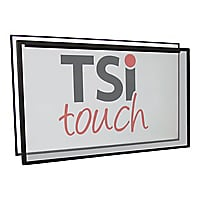 Samsung TSItouch Overlay 6 Point Touch for DC49h