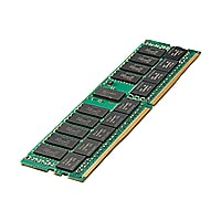 HPE CTO ONLY 32GB 2RX4 PC4-2666V-R
