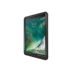 "OtterBox Defender for 10.5"" Apple iPad Pro - Black - 10 pack"