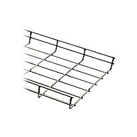 CPI OnTrac Wire Mesh Cable Tray System cable management tray