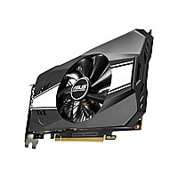 Asus PH-GTX1060-3G - graphics card - GF GTX 1060 - 3 GB