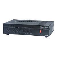 Bogen C60 Classic Series 60W Amplifier