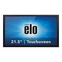Elo Open-Frame Touchmonitors 2293L - Rev B - LED monitor - Full HD (1080p)