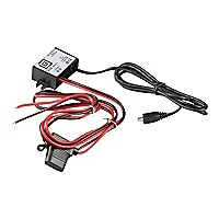 RAM GDS Step Down Converter Charger with Male Micro-B USB Connector - power
