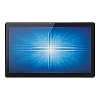 Elo I-Series - all-in-one - Snapdragon APQ8064 A15 1.7 GHz - 2 GB - 16 GB -