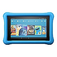 """Amazon Kindle Fire 7 - Kids Edition - tablet - 16 GB - 7"""""""