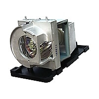 eReplacements 1026952 - projector lamp