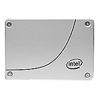 Intel Solid-State Drive DC S4600 Series - solid state drive - 480 GB - SATA
