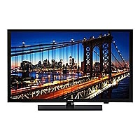 "Samsung HG32NF690GF NF690 Series - 32"" with Integrated Pro:Idiom LED TV"