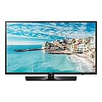 "Samsung HG65NF690UF HF69U Series - 65"" Pro:Idiom LED display"