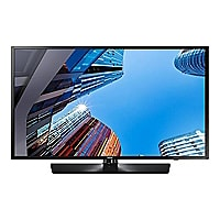 "Samsung HG50NE470HF HE470 series - 50"" LED display"