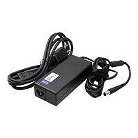 AddOn - power adapter - 65 Watt