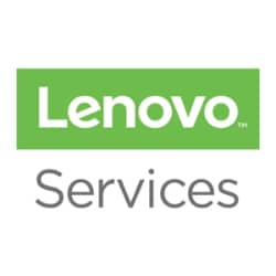 Lenovo Foundation Service Post Warranty - extended service agreement - 1 ye