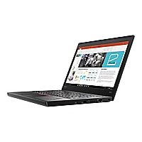 "Lenovo ThinkPad A275 - 12.5"" - A12 PRO-9800B - 8 GB RAM - 500 GB HDD"