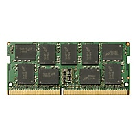 Intel Optane - solid state drive - 16 GB - PCI Express 3.0 x2 (NVMe)