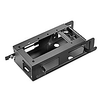 HP VESA Power Supply Holder Kit - bracket kit